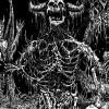 Morbid Messiah – Demoniac Paroxysm (So Messy)