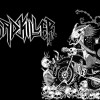Roadkiller – S/T (One-Guitar Biker Punk)