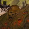 Streams of Blood – Kraft(Werk) (Limited Edition Vinyl)