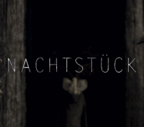 Nachtstück (Creepy Woodland Being Oppression)