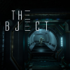 The Subject (Sci-Fi Horror Puzzle BDSM IN SPACE)