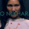 Do No Harm (Hippocratic Slaughter Oath)