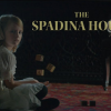 The Spadina House (Lol Victorian Superpowers)