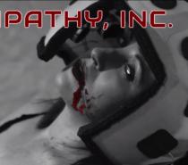 Empathy, Inc. (Empathetic Exploitation but in Sci-Fi)