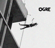 Ogre – When I Land (Isolating Suicidal Noise)