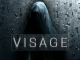 Visage (Arthritic Granny Escape)