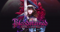 Bloodstained: Ritual of the Night (Castle Game)