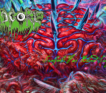 Lord Gore – Scalpels for Blind Surgeons (What I Thought Carcass Would Sound Like Band)