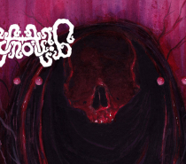 Drofnosura – Voidfever (Sludge Chunk of Depression)