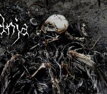Bednja – Doline Su Ostale Iza Nas (Dead Bird Blackened Hardcore)