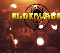 Eldervale (Cthonic Orphange of Creepy)