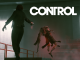 Control (Hype is Real Psychic Warfare Game)