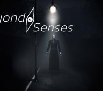 Beyond Senses (Indie Appstore Horror Throwback)