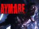 Daymare: 1998 (Deliberate Zombie Horror Homage)