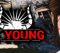 Die Young (Socialist Dystopia Survival Horror)