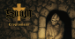 SUUM – Cryptomass (Not Total Ass Italian Doom)