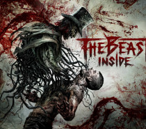 The Beast Inside (Eternal Family Curse with Brezhnev Spies Game)
