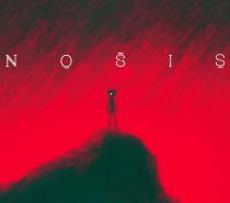Nosis (Existential Pinocchio Nose Murder by Vincenz Neuhaus)