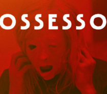 Possessor (Self-Denying Sci-Fi Nighmare Fuel)