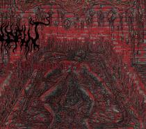 Valdrin – Effigy of Nightmares (Complexities of Melodic Black Metal)
