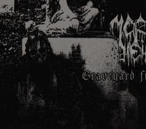 Mordhell – Graveyard Fuck (Unwashed Human Body Black Metal)