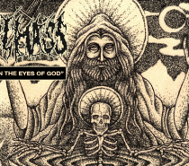 Ritual Mass – Abhorred in the Eyes of God (Some Death Metal Again)