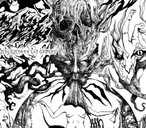 Deadlight Sanctuary – Thaumaturgical Rites of the Damned (Abhorrently Not Kvlt Ritualistic Black Metal)