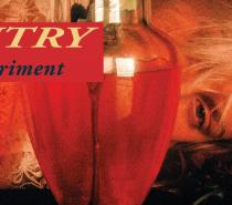 Entry- Detriment (Some Prosaic Punk Stuff)