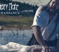 Décembre Noir – The Renaissance of Hope (Uxoricide With Feeling Melodic Doom)