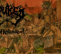 Repuked – Dawn of Reintoxication (Swedeath with a Myspace Page)