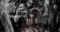 Svartsyn – Requiem (More of the Same Yet Better Black Metal)