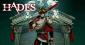 Hades (Keyboard Rager Hack-and-Slash Game)