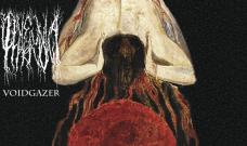 Pneuma Hagion – Voidgazer (Noble Status Nefarious Death Metal)