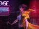 Sense – 不祥的预感: A Cyberpunk Ghost Story (Cyberpunk Big Chest Horror Click Game)