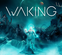 Waking (Third-Person Coma Survival Game)