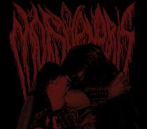 Mons Veneris – S/T EP (Dungeon Black Metal is Cool)
