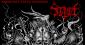 Satanized – Baphomet Altar Worship (Scary Tiki Torch Blackened Death Metal)
