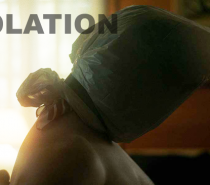 Violation (Naturalistic Rape Revenge Film)