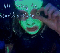 We're All Going to the World's Fair (Loneliness Creepypasta Glitch Horror Film)