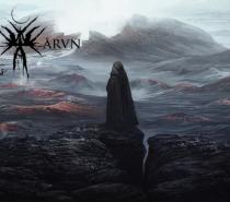 Wÿntër Ärvń – Abysses (Black Metal Folk Stuff)