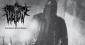 Ifrinn – Caledonian Black Magick (Orthodox Black Metal)