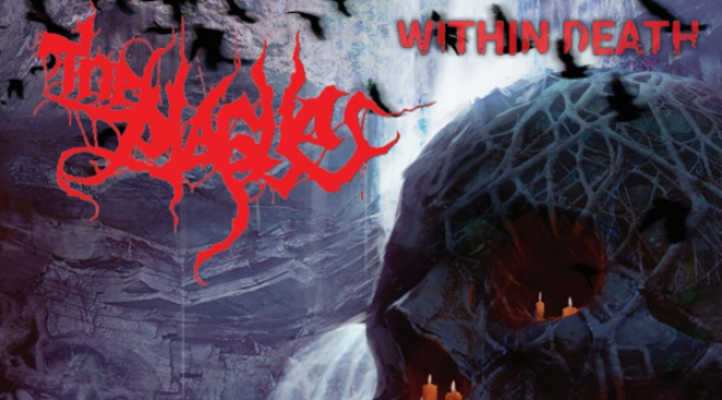 The Plague – Within Death (All of the Death Metal)