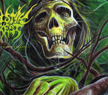 Sadistik Forest – Obscure Old Remains (Blasphemic Destruction Metal)