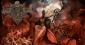 Black Ceremonial Kult – Crowned in Chaos (Murderous Blackened Death Metal)