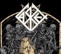 Casket – Urn (It's in the Details Death Metal)