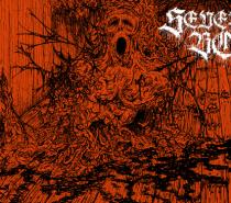 Severed Boy – Tragic Encounters (Body Horror Death Doom)