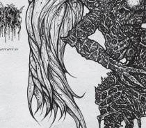 Decrepisy – Emetic Communion (Filthy Neologism Metal)