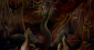 Lvcifyre – The Broken Seal (Monolithic Apocalyptic Serpent Metal)