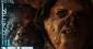 Hotel Inferno 3: The Castle of Screams (FPS Horror Stuff in Film)