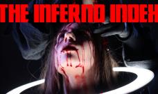 The Inferno Index (Eurotrash Horror Reborn)
